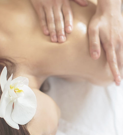 Benefits of TheraCo Health Massage Massage